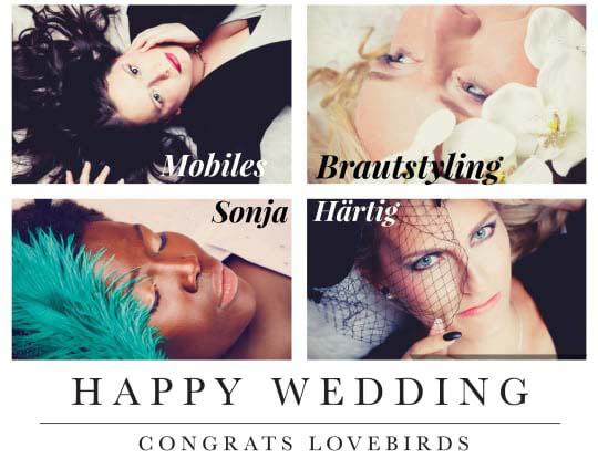 BS-Pyrotechnik_Partner_Happy_Wedding