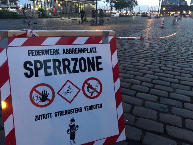 BS-Pyrotechnik_Feuerwerk_Hochzeit