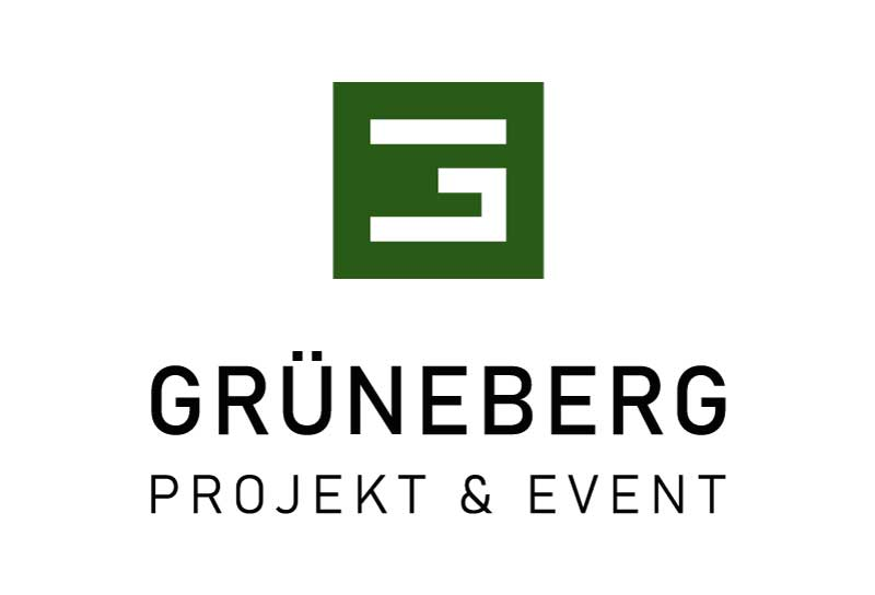 BS-Pyrotechnik_Partner_Grüneberg