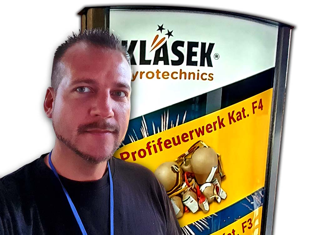 BS_Pyrotechnik_Klasek_Vertrieb