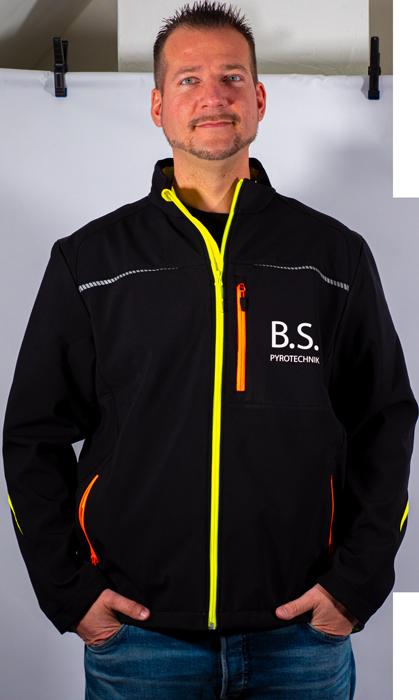 BS_Pyrotechnik_Inhaber_Benjamin