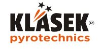 Logo_Klasek_Pyrotechnics