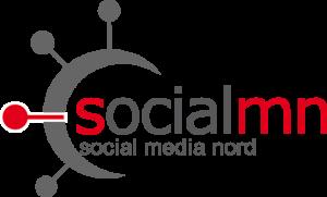 SocialMedia-Nord Agentur aus Mölln