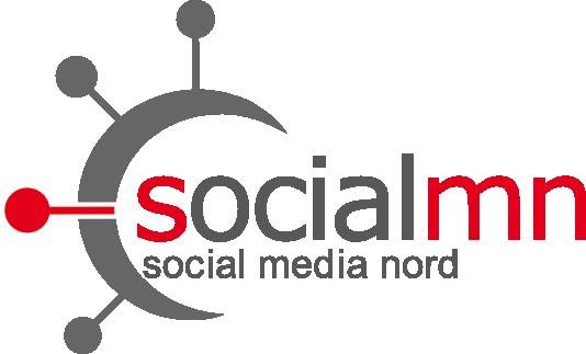 SocialMedia-Nord_Agentur_aus_Mölln