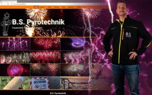 Blog_Pyrotechnik_Benjamin_Stolten_Neue_Wege