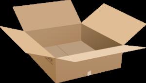 pakete_grafik_bs_pyrotechnik