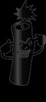 bs_pyrotechnik_logo